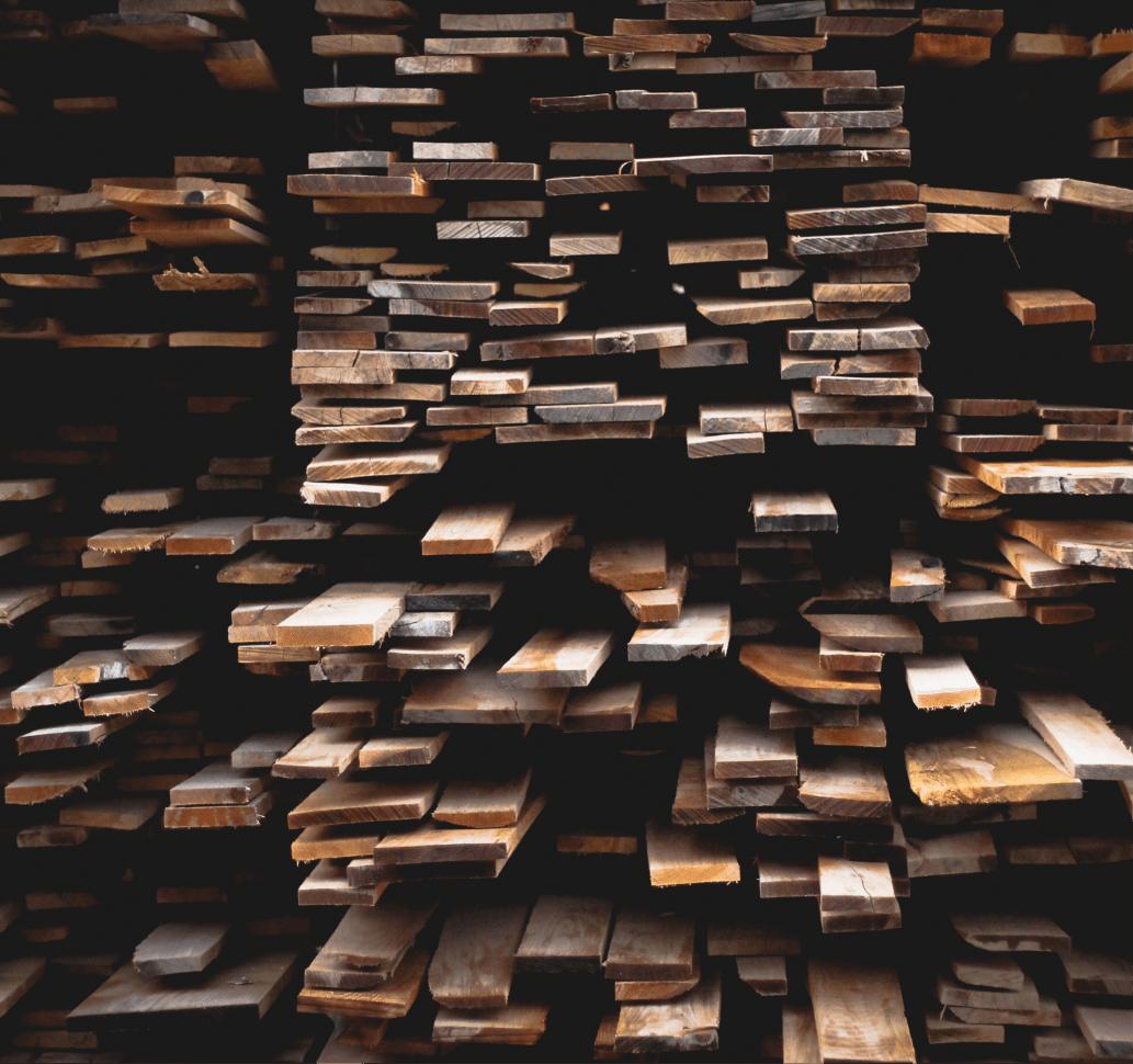 Anvendelse af kvalitetstræ til alle projekter-Madsen Vinduer og Døre